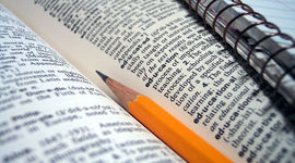 7 consigli per riprendere a studiare e lavorare dopo le feste