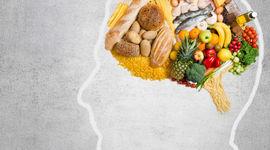 5 alimenti preziosi per la memoria