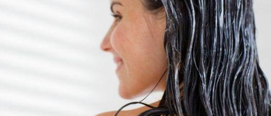 Dalla dispensa alla cura del corpo: 5 prodotti naturali