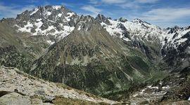 Le Alpi del Mediterraneo e la Sila futuri Patrimoni dell'umanità?