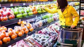 Lotta allo spreco alimentare: il cibo in scadenza
