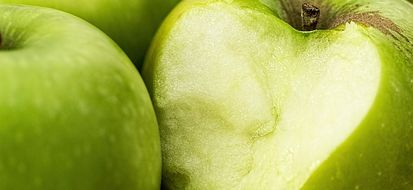 Bucce di mela? 4 soluzioni per riciclarle
