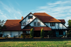 Bioedilizia: cos'è e come utilizzarla per ristrutturare casa