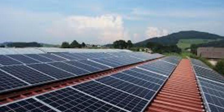 A Napoli il fotovoltaico arriva nelle scuole