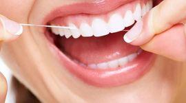 Gli 8 segreti della perfetta igiene orale