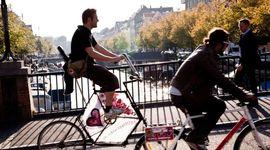 Cicloturismo: le 10 città europee da visitare