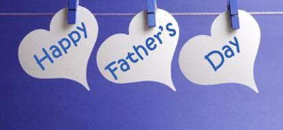 Festa del papà: 10 idee + 1 per fantastici regali sostenibili