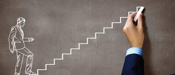 4 trucchi per stimolare la forza di volontà