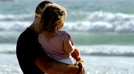 Tradizioni e curiosità sulla festa del papà!