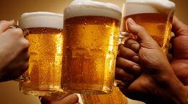 Lievito per la birra direttamente dalla preistoria!