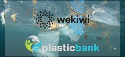 plastic bank wekiwi