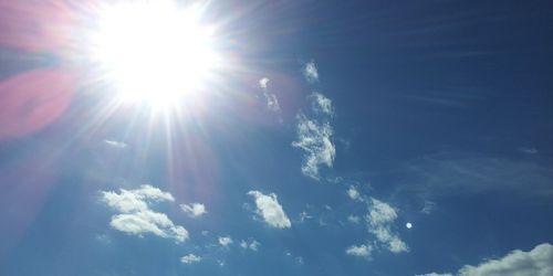 Sei modi per utilizzare l'energia solare