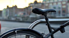 bici-palermo-ecosost