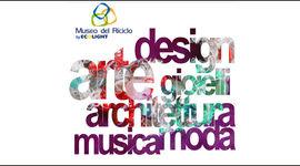 Museo del riciclo_ecosost