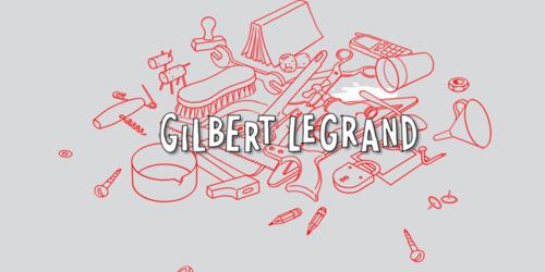 Gilbert_Legrand_Ecosost