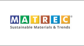 MATREC: una banca dati virtuosa_ecosost