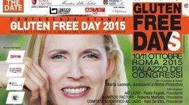 gluten free day