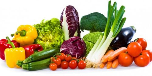 cibo anti tumore
