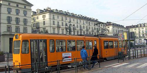 Milano e Torino: mezzi pubblici gratuiti per due giorni