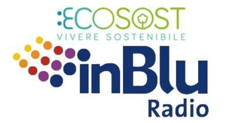 foto radio inblu intervista