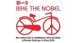 EcoSost sostiene Bike the Nobel