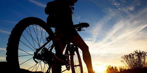 europa in bici