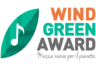 EcoSost vince il Wind Green Award 2015!