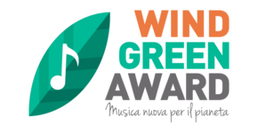 Wind green award