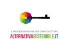 EcoSost: dalla spesa light alle app-agenda, 10 mosse per diventare ecosostenibili