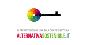 Alternativasostenibile