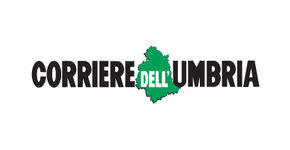 Corrieredellumbria