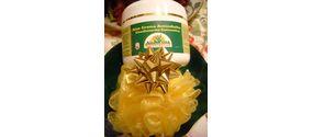Aloe Naturelle crema coadiuv. anticellulite