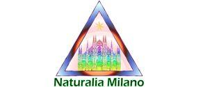 Test chakra, intolleranze alimentari, fiori di Bach, seminari prevenzione naturale