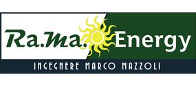 Fotovoltaico - BioEdilizia, case in paglia