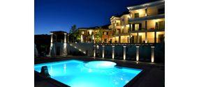 Incantea Resort al mare in Abruzzo Camere e Appartamenti