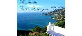 Romantic Casa Lorenzina B&B
