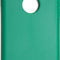 iNature per iPhone 6 col. Moss Green