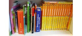 libri bimbi/ragazzi