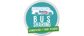 Rabite Bus