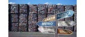 Servizio Recupero e smaltimento rifiuti speciali non pericolosi