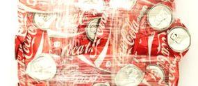 Allucc Coke