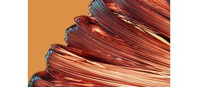 Recupero retribuito di Cavi Elettrici in Rame e Cavi in Alluminio