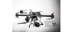 Drone Zero