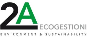 Consulenza per uno sviluppo sostenibile