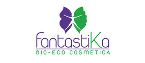 FantastiKa Biocosmesi e Bio Make-up