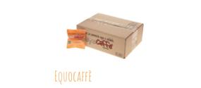 Equocaffè