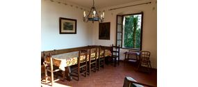 Appartamento Fiorini