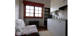 Appartamento Maggiorasca