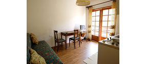 Appartamento Monte Penna