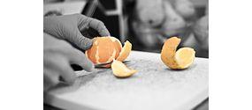 Estratti di frutta / verdura biologico